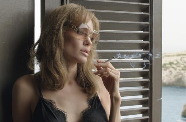 By the Sea Brad Pitt Angelina Jolie smoking.jpg