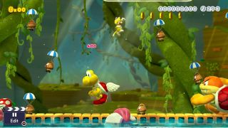 Image credit: Nintendo