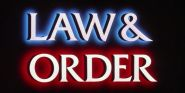 There's A Dog That Sings Along To Law And Order Theme Song And The Video Is Great