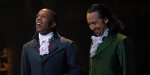 Reviewing Disney+'s Hamilton And Discussing The Future Of Movie Theaters