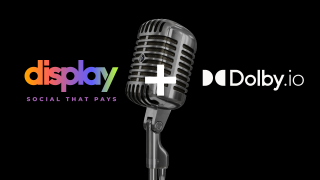display Dolby 1