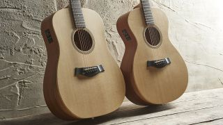 The 12 best acoustic guitars under $/£1,000: the best options for beginners and experts