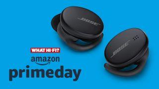 Prime Day headphones deal