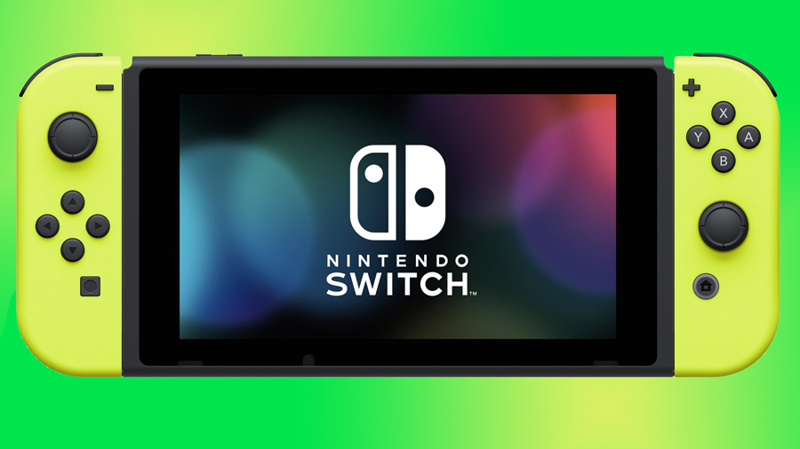 fb6ee0c4397 Should you buy a Nintendo Switch console