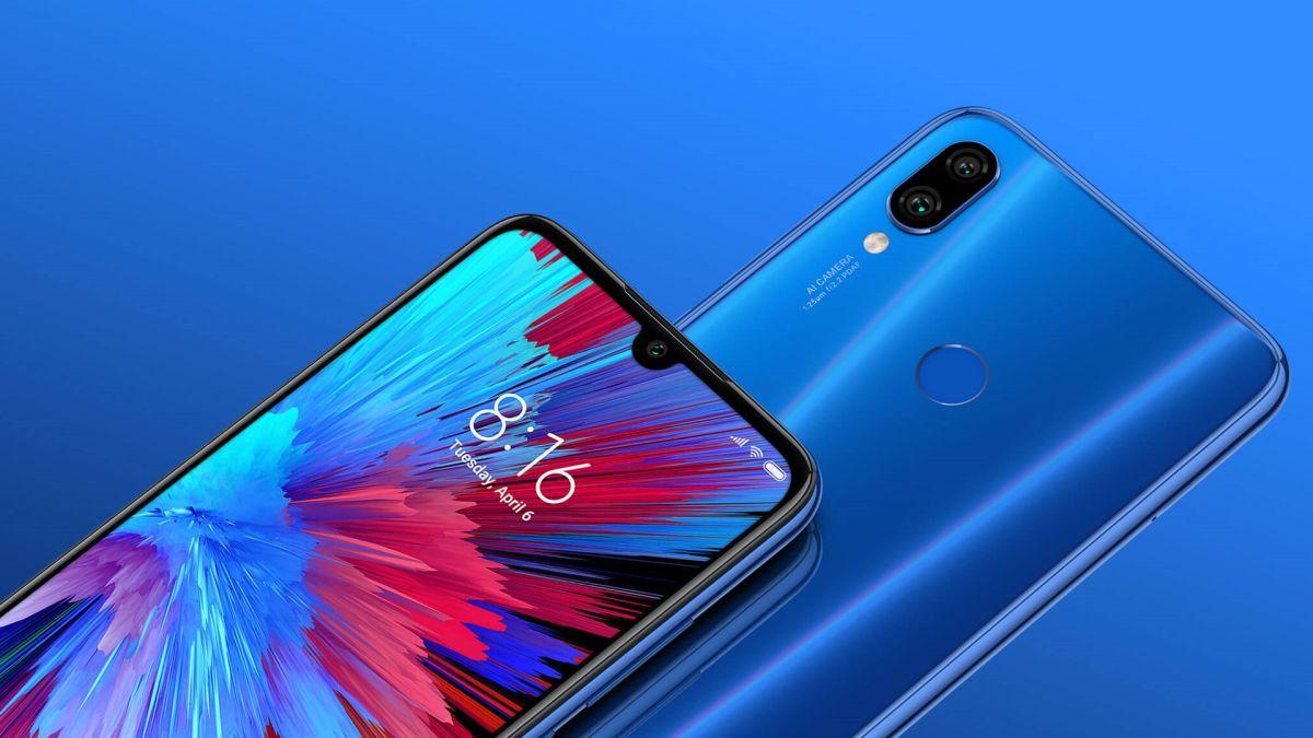 Best budget smartphones in India 2019: phones under Rs 10,000