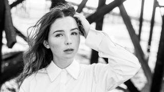 Lily Cornell Silver