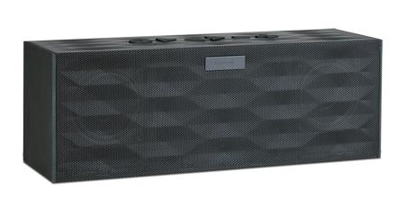 Jawbone Big Jambox review | What Hi-Fi?