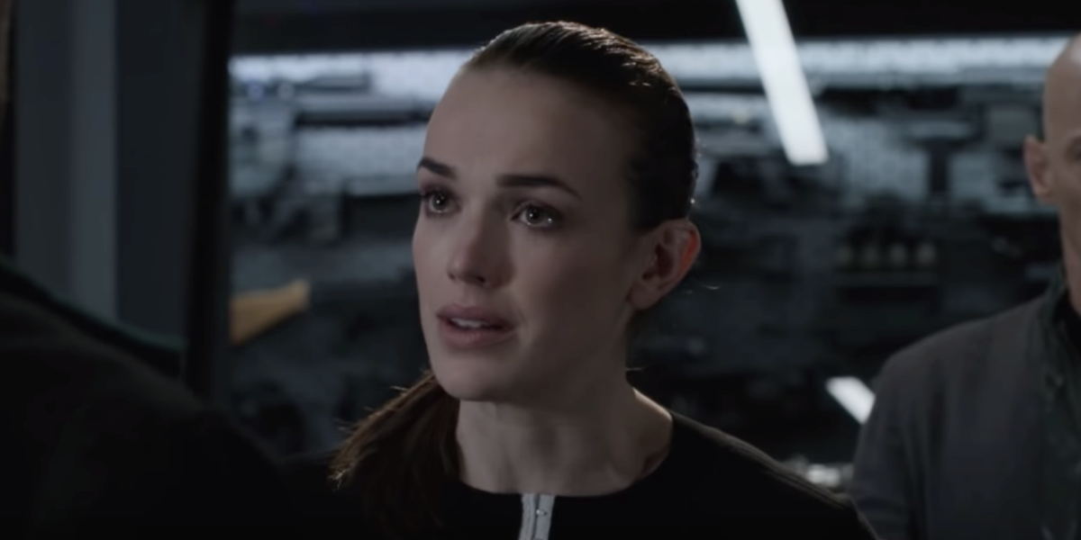 agents of shield adapt or die simmons screenshot
