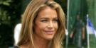 Denise Richards Is Joining The Real Housewives Of Beverly Hills