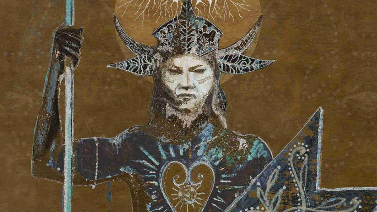Gojira - Fortitude album review