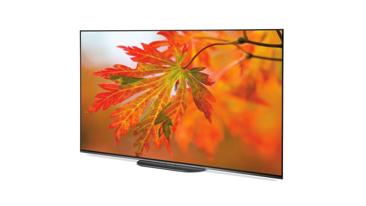 Best 65 inch TVs 2019: the best big-screen 4K TVs | What Hi-Fi?