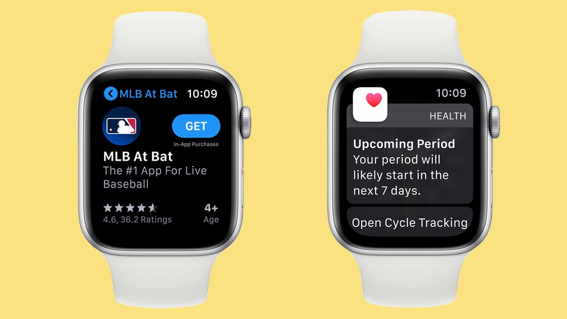watchOS 6 update release date, compatibility, news and features