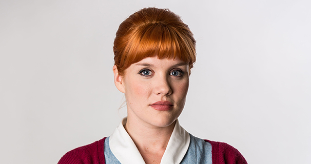 emerald fennell height
