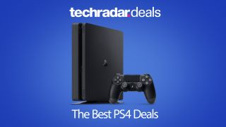 Handy bundle ps4