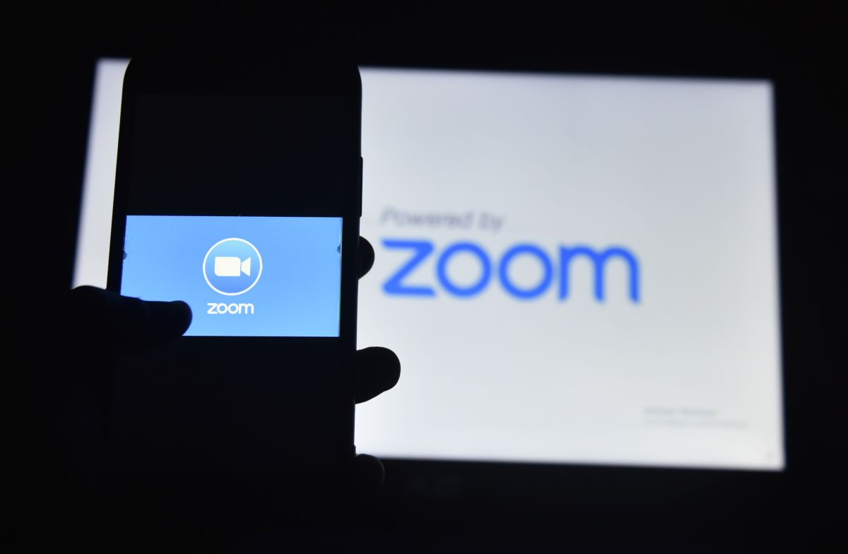 Critical Zoom security flaw lets hackers take over your PC: What to do [updated]