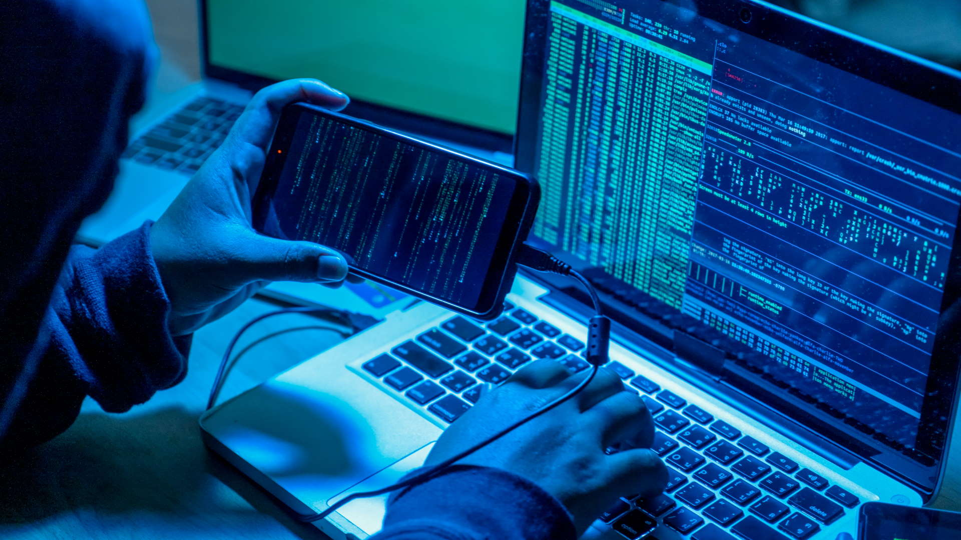 Hackers hack at unhackable new chip for three months. Chip remains unhacked