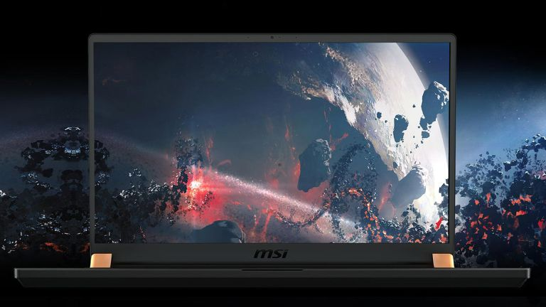 Best gaming laptop 2020 top laptops for gaming