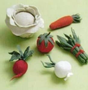 toy-veggetables-recall-100908