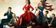 Why One Veep Actor Was Disqualified From The Emmys