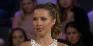 the bachelorette season 17 finale katie thurston screenshot