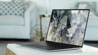 Best Dell laptops in 2021