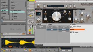 How to flip samples using Ableton Live's Simpler | MusicRadar