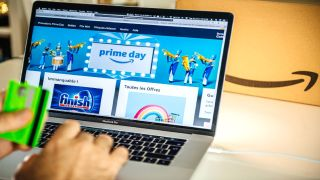 Amazon Prime Day 2021 date, deals predictions