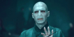Harry Potter Actor Ralph Fiennes Shares Thoughts Following J.K. Rowling Backlash