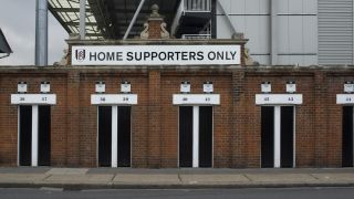 Fulham vs Everton live stream: how to watch the EPL for free