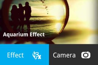 Superior Multi-function Photography App Shines