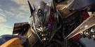 New Transformers Movie Is Adding A Hamilton Star