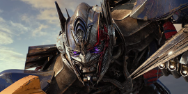New Transformers Movie Is Adding A Hamilton Star