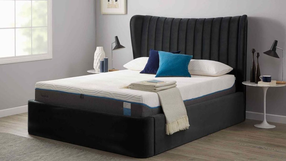 the best mattress for side sleepers t3