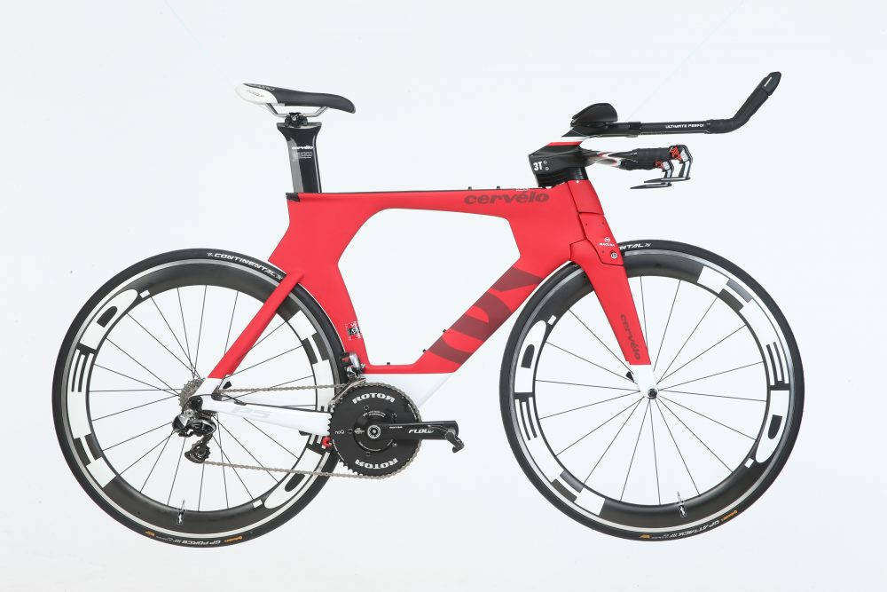 Brakes For Sale >> Cervélo P5 review - Cycling Weekly