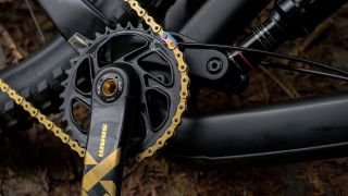 Best 1x chainrings