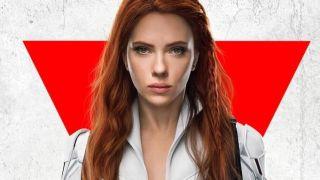 Black Widow movie release date