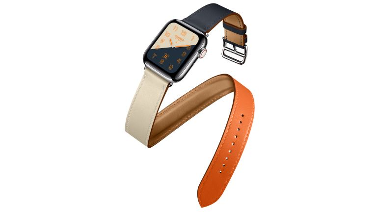 bb67057d8 Apple Watch Series 6 may offer far better battery life and an always ...