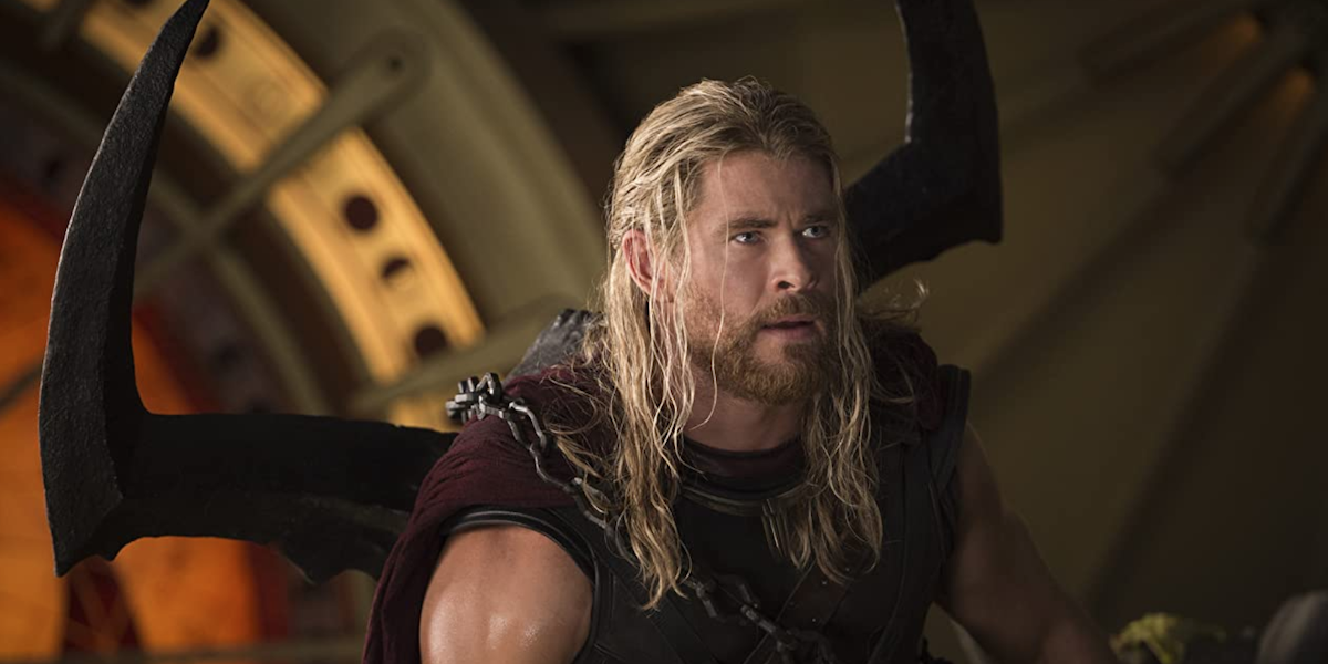 Could Thor: Love And Thunder Bring Back A Character Back From The Dead?