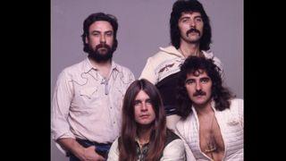 Sabbath 1976