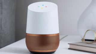 Google reportedly launching Sonos One rival codenamed 'Prince'
