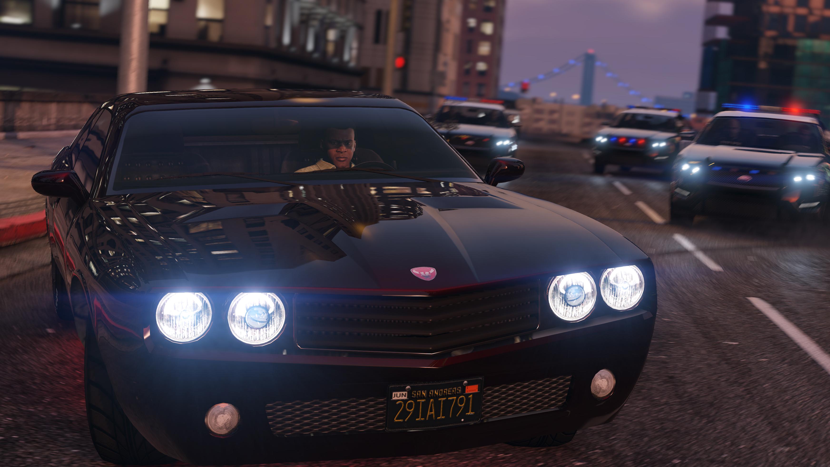 Gta 5 ps4 vehicle cheats