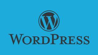 10 great WordPress plugins for designers