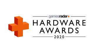 gamesradar hardware awards 2020