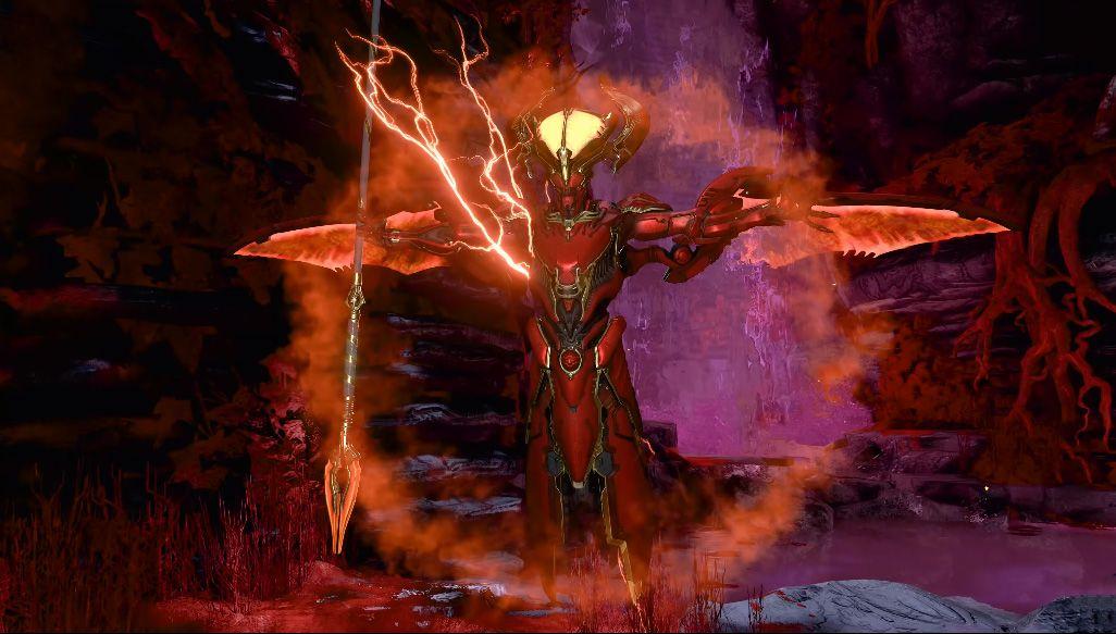 kRhcfSFWeaLiF9uzbKpqXA 1200 80 AMD's latest GPU driver arrives just in time for Doom Eternal: The Ancient Gods null