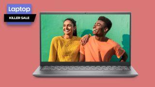 Dell Inspiron 14 falls to $661