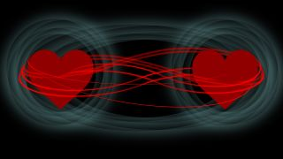 Quantum Entanglement: Action at a Distance