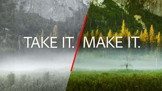 Save up to 25% on Adobe's CC Photography Plan with this