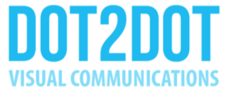 Dot2Dot Communications to Showcase Live DOOH Solutions