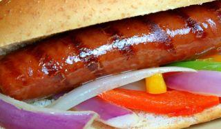 grilled-hotdog-100528-02