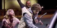 Jesse Eisenberg Explains Why The  Zombieland: Double Tap Cast Is Working Extra Hard